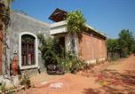 Location vacances Pondicherry - Wunderhaus-4