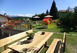 Location vacances Campodenno - Casa Endrizzi-1