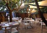 Location vacances Stella Cilento - Sdraiati Apartment - Bed & Breakfast-2