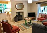 Location vacances Beaminster - Horsehill Cottage-3