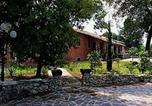 Villages vacances Bonassola - Residenza S.Michele-3