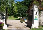 Location vacances  Meuse - Le Chant des Oiseaux-2