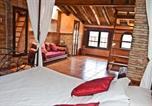 Location vacances Montanejos - La Casa Mora-1