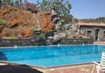 Location vacances Centuripe - Casa Liuzzo-4