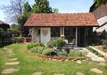 Location vacances Notranjsko-kraka - Big Heart House-3