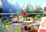 Hôtel Innertkirchen - Hotel Lauberhorn - Home for Outdoor Activities-4