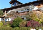 Location vacances Bodenmais - Landhaus Meine Auszeit-3