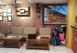 Hôtel Kathmandu - Hotel Access Nepal-4