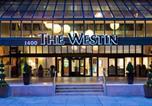 Hôtel Washington - The Westin Washington, D.C. City Center-2