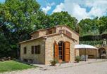 Location vacances Volterra - Locazione turistica Casolare Ser Chelino (Vol105)-1