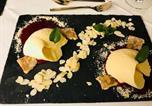 Hôtel Zabeltitz - Lukas Restaurant Hotel Lounge Bar-3
