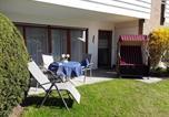 Location vacances Wittmund - Ferienwohung-Moewenweg-1