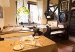 Location vacances Longkamp - Gästehaus am Schlossberg-2
