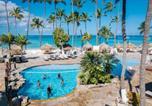 Villages vacances Noord - Holiday Inn Resort Aruba - Beach Resort & Casino-3