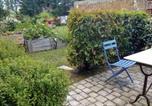 Location vacances Saint-Hilaire-le-Vouhis - Apartment Rue du Lay-4