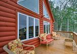 Location vacances Gilford - Gilford Family Home - 5 Min to Lake Winnipesaukee!-1