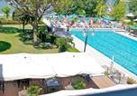 Hôtel Campertogno - Hotel Marina-4