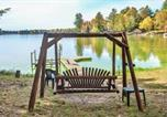 Location vacances Eagle River - Birch Haven - Hiller Vacation Homes Home-1
