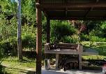 Location vacances Carmelo - Ensueño casa de isla-2
