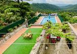 Location vacances Manresa - Can Cosme-1