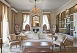 Hôtel Woodbury - Lympstone Manor Hotel-4