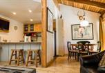 Location vacances Mammoth Lakes - 132 Standard House-3