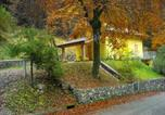 Location vacances Ledro - Holiday home in Pieve di Ledro 22670-2