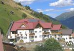 Location vacances Kappl - Chalet Belvedere-1