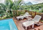 Location vacances Le Diamant - Villa Emma-3