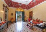 Location vacances Positano - Casa Elisabetta-4