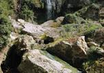 Location vacances Asciano - Molino dei Preti-2