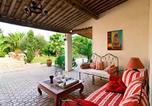Location vacances Agde - Villa in Grau D Agde-1