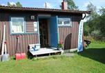 Location vacances Are - Bydalens Fjällby-4