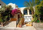 Village vacances Égypte - Dawar El Omda (Adults Only)-4
