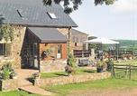 Location vacances Dulverton - Ridlers Barn-1