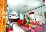 Location vacances Daanbantayan - Driscoll Xannon Guesthouse-3