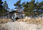 Location vacances Binz - Villa-Strandidyll-Typ-1-1