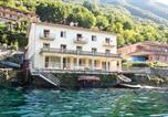 Location vacances Lezzeno - Bellagio Villas-1