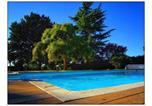 Location vacances Soussans - Domaine Cassevinha-1