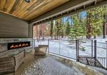 Location vacances Stateline - Must See Home Ideal For A Perfect Tahoe Vacation Townhouse-2