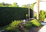 Location vacances Lamothe-Capdeville - Maison De Vacances - Barry D Islemade-1