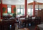 Location vacances Santa Cruz - Residencial Familia-2
