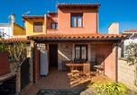 Location vacances Fermoselle - Casa Rural El Olivo / El Almendro-4