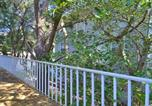 Location vacances Holmes Beach - North Beach Village Unit 58-3