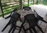 Location vacances Altavilla Milicia - Villette in Residence-2