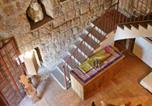 Location vacances Montefiascone - Country House La Torre-2