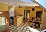 Hôtel Inde - Chirag Haveli-4