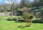 Location vacances Méthamis - Villa in Vaucluse Viii-3