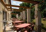 Hôtel Heimbuchenthal - Mediterran Hotel Juwel-2
