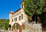 Location vacances Rutino - Borgo Riccio-4